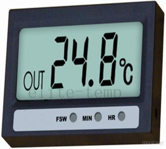 HOT SALE Digital Thermometer With Probe