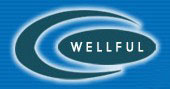 Wellful Optics Glasses Co., Ltd.