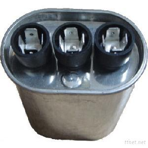CH86-H.V.microwave system capacitor