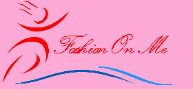 Fashion On Me Co., Ltd