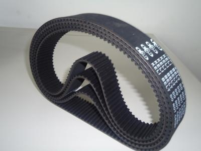 T-Type Rubber Industrial Timing Belt