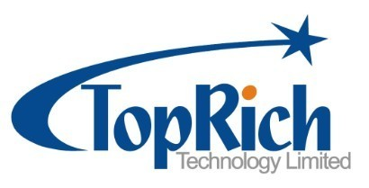Top Rich Technology Limited