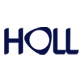 Holl Technology Co.,Ltd.