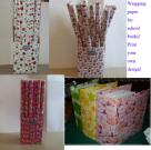 GiftWrappingPaper