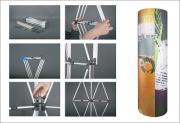Magnetic Tower