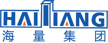 Hailiang Nonferrous Metal Material Manufacture Co.