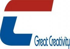 China Shenzhen Great Creativity Smart Card Company