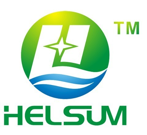 Shenzhen Helsum Tech Ltd