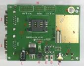 Simcom SIM90B Development Kit