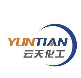 Xuzhou Yuntian Chemicals Co., Ltd