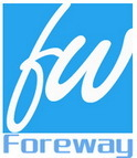 Foreway (HK) Industrial Co., Limited