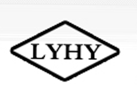 Luoyang Huayang Large Bearing Co., Ltd