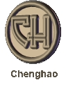 Jinan Chenghao Technology Co.,Ltd.