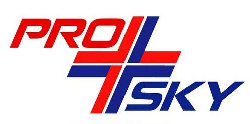 Prosky Food Machinery Manufacturing Co., Ltd.