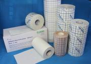 Woung Dressing Tape