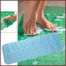 2018 New Genuine Ordinary People's Bath Mat