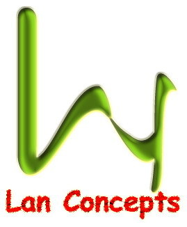 LAN Concepts International Co., Ltd.