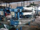 Nry-V Black Engine Oil Regeneration/Used Oil Recycling Machine
