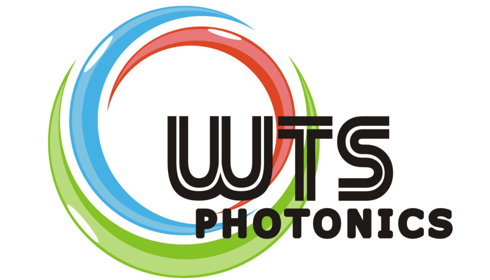 Wts Photonics Co., Ltd.