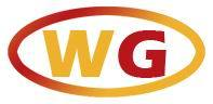 Shenzhen Wg Electronics Co., Ltd