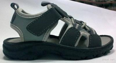 Injection Shoes