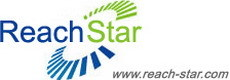 Reach-Star Technology Co,Ltd