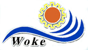 Qingdao Woke Machinery Manufacturing Co., Ltd.