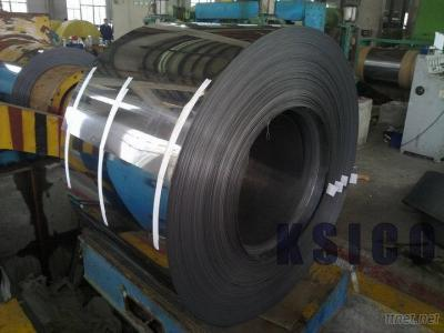 StainlessSteelCoils