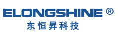 Elongshine Technology Limited