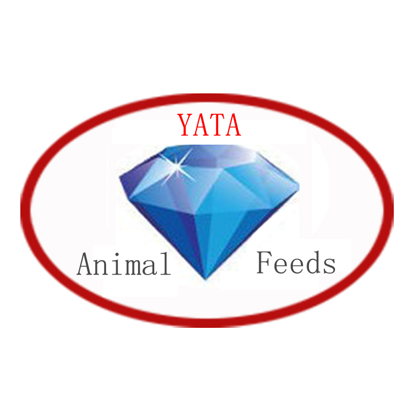 Guangzhou Yata Animal Feed Trade Export Co., Ltd.