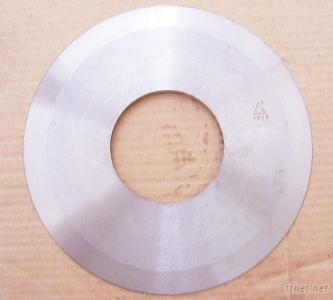 Printing Industrial Carbide HSS Knife Blade
