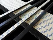 Curtain Wall'S Double Sides Adhesive Tape
