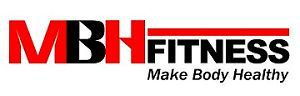 Shandong MBH Fitness Co., Ltd