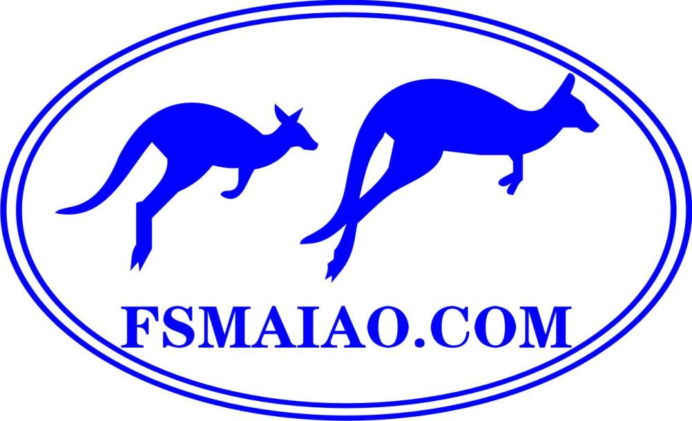 Foshan Maiao Sanitary Ware Co., Ltd