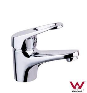 Mixers, Faucets, Taps