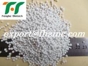 Fertilizer Grade Zinc Sulphate Mono 98% With Zn 33%
