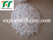 Zinc Sulphate Mono (Znso4.H2O) For Agriculture Use