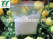 Znso4.7h2o- Zinc Sulfate With Zn 21% Making Zinc Salt