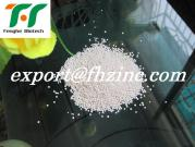 High Purity Zinc Sulphate Monohydrate Granular 0.5-1Mm