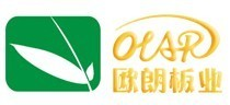 Foshan Olar Board Co., Ltd.