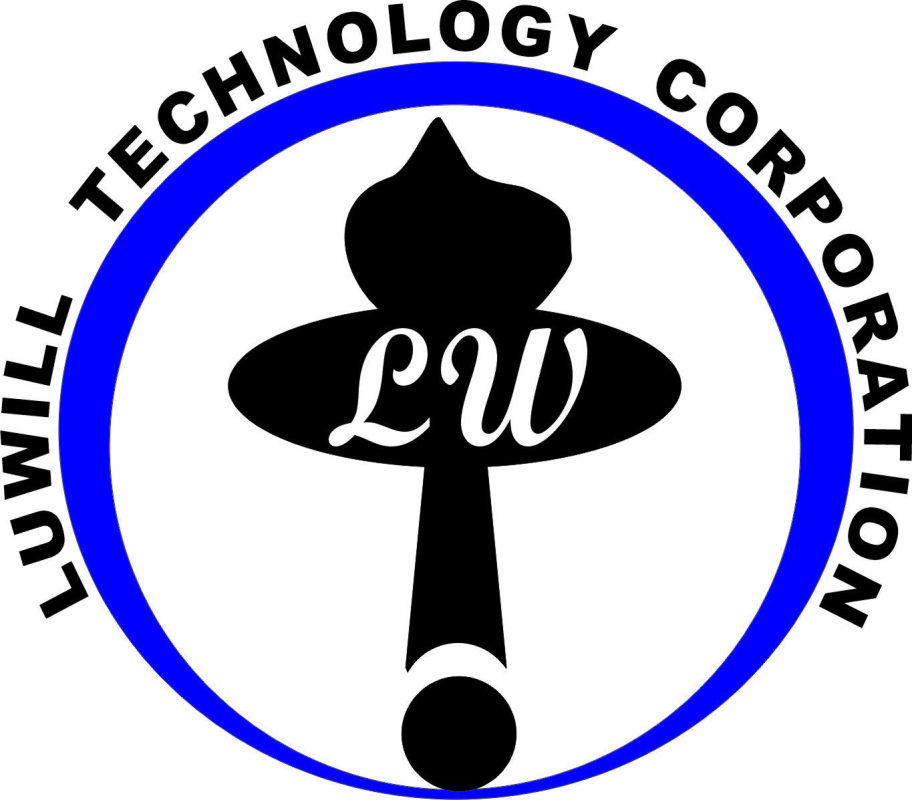 Luwill Technology Corp.