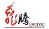 Cangzhou Longteng Chemical Co., Ltd
