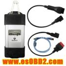 Renault CAN Clip V124 Diagnostic Interface