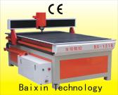 Advertisement CNC Router