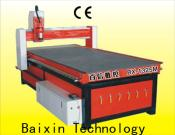 Aluminum Compositon Panel Processing Machine
