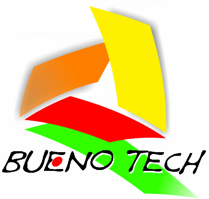 Bueno Tech Pty Limited
