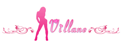 Villane Lingerie Co., Limited.
