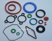 Good Quality Rubber Gaskets For Automoblie Parts