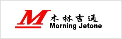 Shenzhen Morning Jetone Technology Co., Ltd
