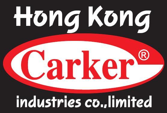 Hong Kong Carker Industries Co., Limited